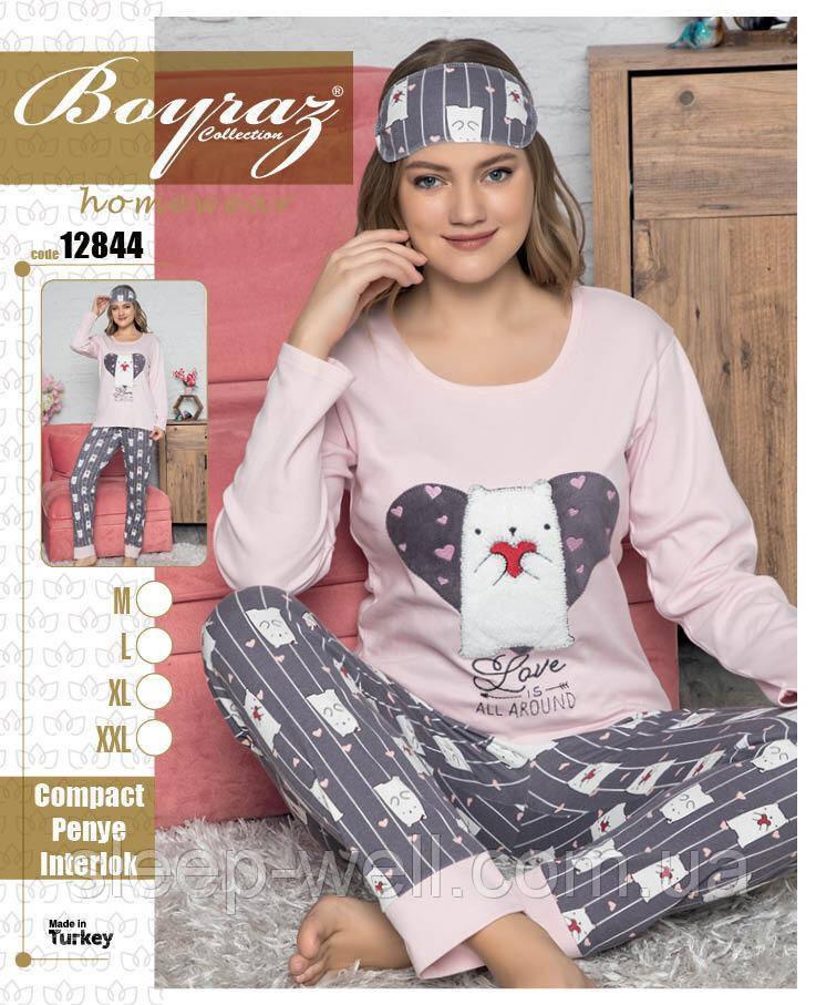 Пижама для девочек,BOYRAS