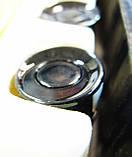 Парктроник на 4 датчика Luxury 1001, фото 3