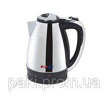 Электрический чайник Livstar LSU-1116