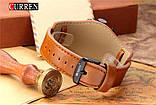 Мужские наручные часы Curren 8225, фото 3