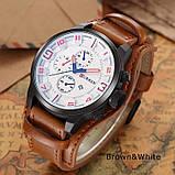 Мужские наручные часы Curren 8225, фото 4