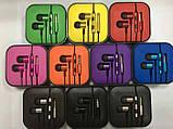 Вакуумные наушники Xiaomi Mi , фото 2
