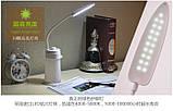 Лампа-ночник iTimo, фото 3