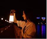 Лампа-ночник iTimo, фото 6