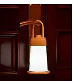 Лампа-ночник iTimo, фото 7