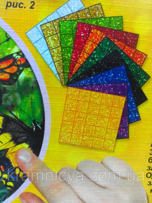 Купити набір Годинник своїми руками ТМ Danko Toys в інтернет-магазині Крамниця Творчості