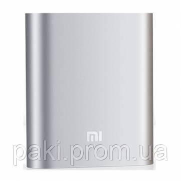 MI power Bank 10400 мА∙ч