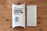 Шапка-подушка Ostrich Pillow, фото 5