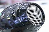 Профессиональный фен PRO GAMA 1805, фото 6