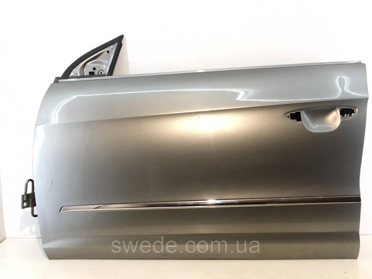 Дверь левая передняя Volkswagen Passat CC 2008-2012 гг 3C8831311