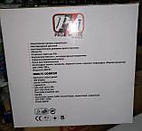 Мультиварка + фритюрниця Promotec PM522 (36 програм, 5 л) 900W, фото 10