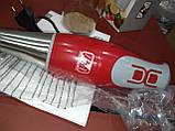 Погружной блендер Promotec PM 576 (300W), фото 7