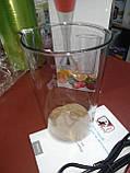 Погружной блендер Promotec PM 576 (300W), фото 8