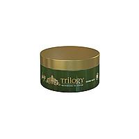 Маска для волос Divine Mask Trilogy 250Ml Vitalitys