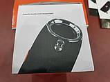 Водонепроницаемая колонка JBL Charge 6+ (Bluetooth, USB) 10000mAh, фото 6