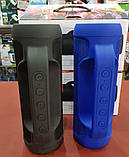Водонепроницаемая колонка JBL Charge E8 (Bluetooth, USB), фото 5