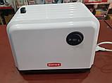 Электромясорубка ROTEX RMG200-W (реверс) 2000W, фото 3