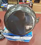 Чайник эмалированный FRICO FRU-787 2.0 л (подвижная ручка), фото 7