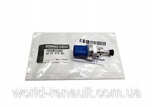 Renault (Original) 8200974421  - Датчик давления выхлопных газов на Рено Меган III K9K 1.5dci