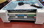 Весы торговые WimpeX WX5003 до 50 кг электронные (счетчик цены, двойное табло), фото 8