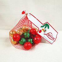 Конфеты Laica Il Dolce Natale