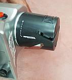 Электрическая точилка для ножей и ножниц Silver Crest ES503 (20W), фото 5