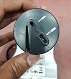 Электрическая точилка для ножей и ножниц Silver Crest ES503 (20W), фото 7
