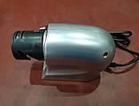 Электрическая точилка для ножей и ножниц Silver Crest ES503 (20W), фото 9