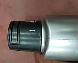 Электрическая точилка для ножей и ножниц Silver Crest ES503 (20W), фото 10