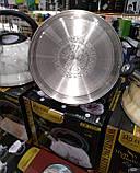 Чайник зі свистком 3.0 л. EDENBERG EB-1350, фото 6