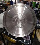 Чайник зі свистком 3.0 л. EDENBERG EB-1350, фото 7