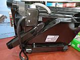 Электрический гриль Pure Angel PA-5404 c терморегулятором (барбекю-электрогриль), фото 5
