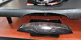 Электрическая сковорода гриль VITALEX VT-65 (5 режимов) 2000W, фото 8