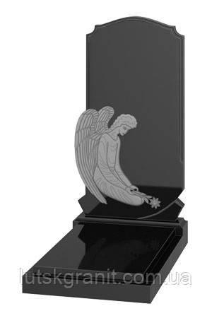 Пам'ятники  під замовлення Луцьк