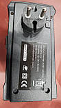 Портативный керамический обогреватель Handy Heater (400W), фото 5