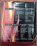 Портативный керамический обогреватель Handy Heater (400W), фото 7