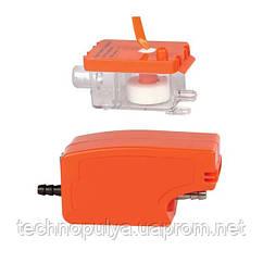 Дренажный насос DIGITAL PSB12L RS12L (74334)
