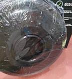Деко сковорода гриль-газ EDENBERG EB-3410 (33 см), фото 6