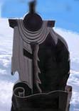 Памятники в Луцке, фото 3