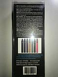 Электронная сигарета UKC EVOD Twist 1100mAh, фото 6