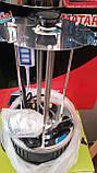 Электрошашлычница Domotec BBQ (6 шампурів), фото 3