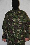 Військова форма (костюм) DPM Британка, фото 2