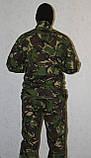 Військова форма (костюм) DPM Британка, фото 3