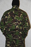 Військова форма (костюм) DPM Британка, фото 4