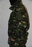 Військова форма (костюм) DPM Британка, фото 6