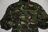 Військова форма (костюм) DPM Британка, фото 7