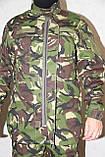 Військова форма (костюм) DPM Британка, фото 8