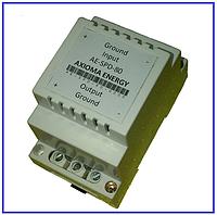 AE-SPD-80 DC ограничитель перенапряжения (УЗИП)