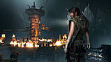 Гра Shadow of the Tomb Raider Standard Edition [PS4, Russian version], фото 3