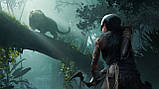 Гра Shadow of the Tomb Raider Standard Edition [PS4, Russian version], фото 4